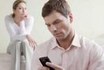 اثرات همراهی عاطفی با همسر