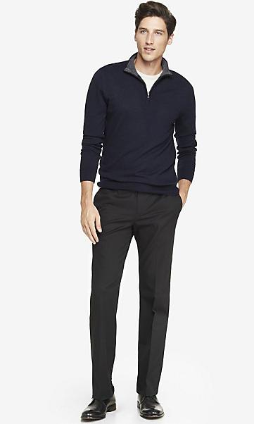 مدل لباس رسمی مردانه 2015