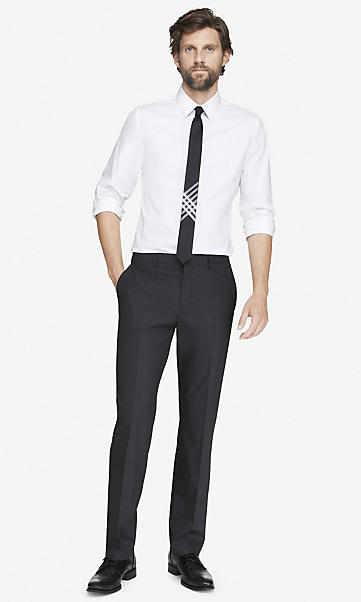 مدل لباس اداری مردانه 94