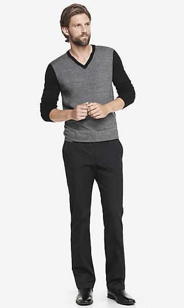 مدل پیراهن آستین کوتاه مردانه 2015