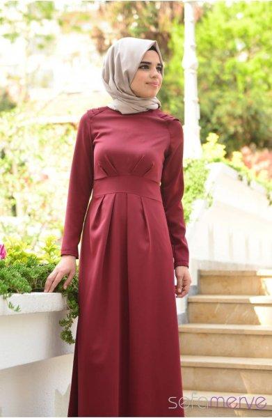 مدل های مانتو ترکی زنانه 2015