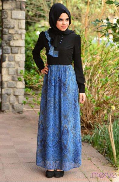 مدل دامن مجلسی دخترانه 94