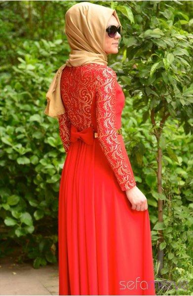مدل های جدید مانتو گیپور زنانه 2015