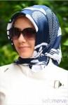 عکس های دستمال ترکی زنانه (2)