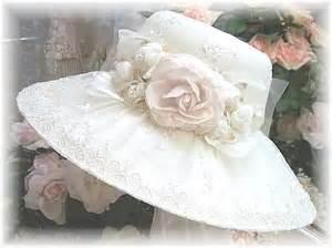 شیک ترین کلاه ها ویژه عروس