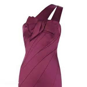 مدل لباس های ساده برای جشن عقد