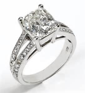شیک ترین مدل های حلقه ازدواج