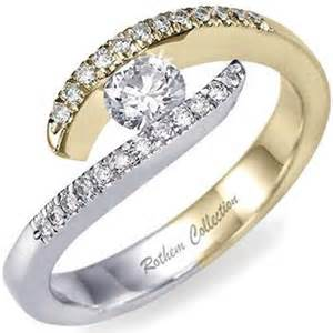 بی نظیرترین حلقه های ازدواج