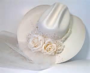 زیباترین کلاه عروس