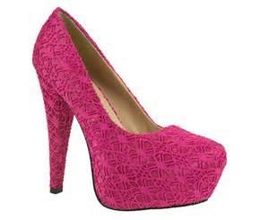 مدل کفش ویژه جشن نامزدی