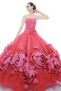 زیباترین لباس های جشن نامزدی