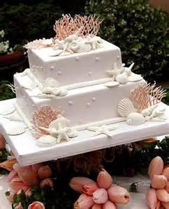 باشکوه ترین کیک های عروسی