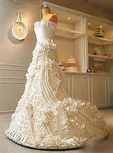 بی نظیرترین کیک عروسی