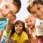 عقیده های غلط برای مراقبت از کودکان