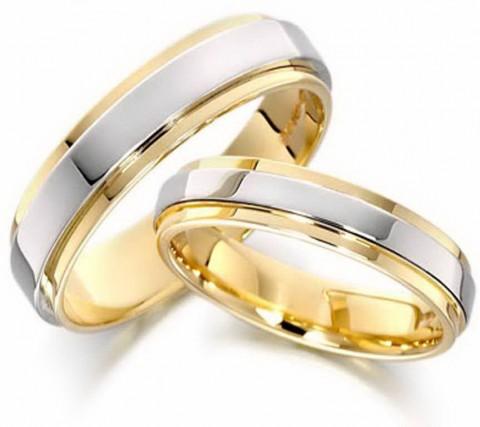 مدل های جدید حلقه ازدواج