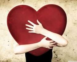 قبل از عاشق شدن بدانیم...