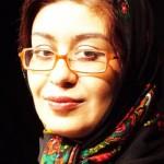عکس و بیوگرافی چیستا یثربی