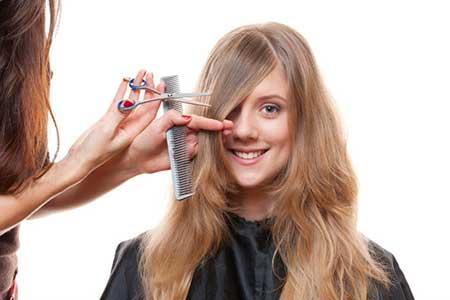 4 ترفند برای انتخاب مدل موی مناسب صورت