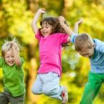 چگونه عزت نفس را در کودکان تقویت کنیم؟