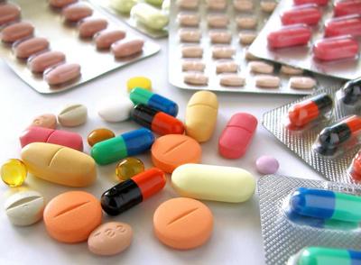 مصرف خود سرانه آنتی بيوتيک و عواقب آن