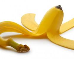 پوست این میوه خوشمزه را دور نریزید