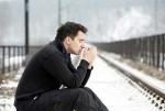 با ازدواج نمی توان بیماری افسردگی را درمان کرد