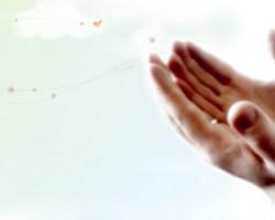 دعاهای وقت بیرون آمدن از منزل
