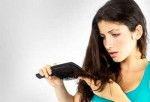 با ریزش مو بعد از زایمان چه کنیم؟