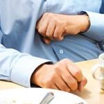 مواد غذایی مضر برای رفلاکس معده