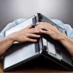 روش های ساده برای کنترل استرس های روزانه