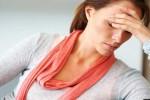 در دو هفته استرس خود را درمان کنید
