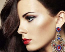 آیا زیبایی چهره در زندگی مهم است؟
