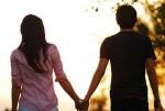 چرا اسیر روابط عاشقانه نادرست و زیان آور میشویم؟