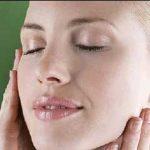 5 راه موثر برای صورتی زیبا و بدون آرایش