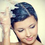 موهای تان را در خانه حرفه ای رنگ کنید!!