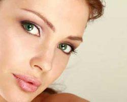 چه وقتی به متخصص پوست مراجعه کنیم؟
