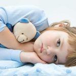 کم خوابیدن چه مشکلاتی در کودکان ایجاد می کند؟