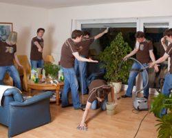 چطور خانه تان را ضدآلرژی کنید؟