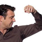 داروهای گیاهی برای درمان بوی نامطبوع بدن