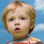 موثرترین ورزش برای افزایش هوش کودکان