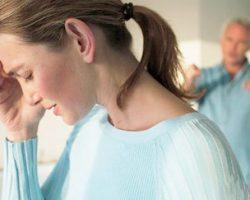 عوامل موثر در بر هم خوردن زندگی زناشویی