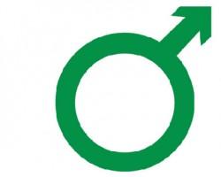 10 علت اختلال نعوظ در مردان