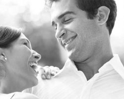 نکاتی مهم برای زوجها در خصوص رابطه جنسی بعد از بچه دار شدن