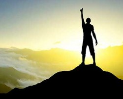 آیا از موفقیت میترسید؟