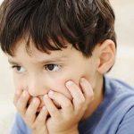 چرا فرزندان ما در میانه راه دست از تلاش برمی دارند؟