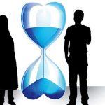 چرا پسر بدون اذن پدر میتواند ازدواج نماید، اما دختر نه؟