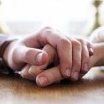 همدلی در بین همسران