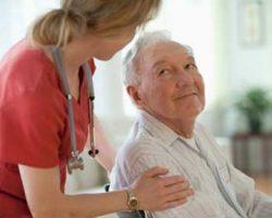 با خاطرات سالمند آلزایمری چه باید کرد؟