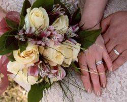 رمز موفقیت در انتخاب همسر چیست؟