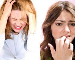 انواع اضطراب و آشنایی با نکات ضروری در پیشگیری و درمان اضطراب